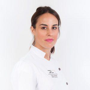 Laura Gómez Higienista Bucodental