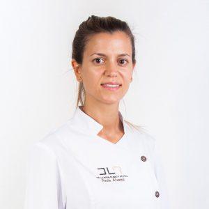 Paula Álvarez Clínica denta De La Riva