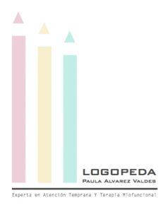 Logopedia Logopeda en León Terapia Miofuncional Deglución Atípica