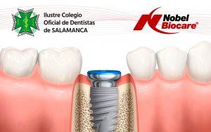 ilustre colegio oficial de dentistas de salamanca