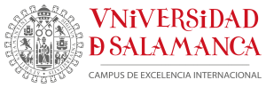 logo universidad de salamanca