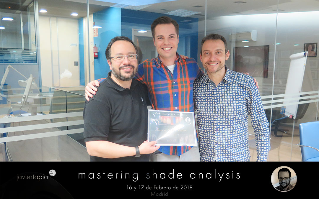 Mastering Shade Analysis