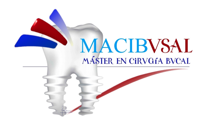 Master en Cirugía Bucal
