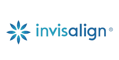 invisalign en clinica dental leon