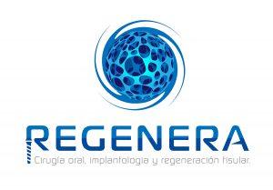 Regenera Meeting Day