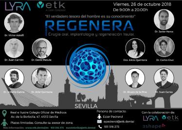 IV-Regenera-Meeting-Day-2018