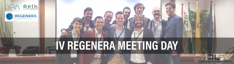 Iv-regenera-meeting-day-sevilla