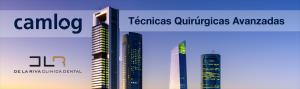 Tecnicas-Quirurgicas-Avanzadas
