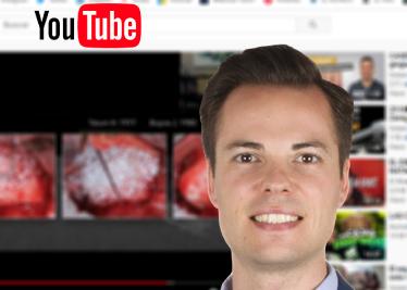 dentistas en leon tratamientos defectos oseos con biomateriales