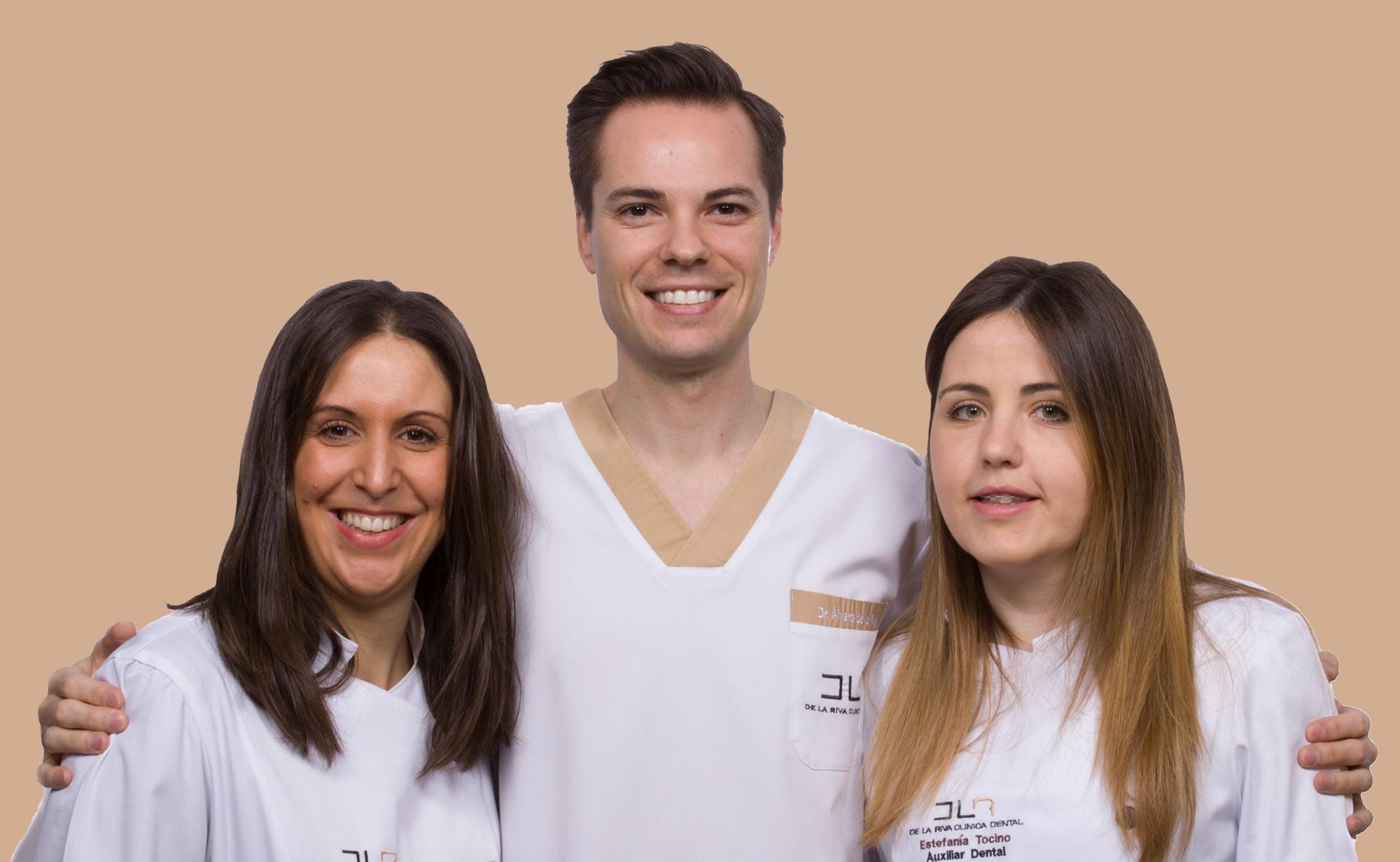 Clínica Dental en León
